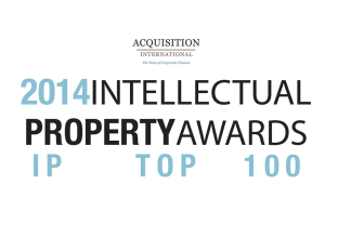 Intellectual Property Awards