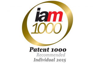iam 1000 – Recommended Individual
