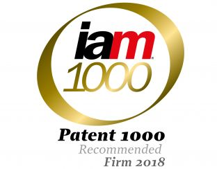 iam 1000 – Recommended Firm